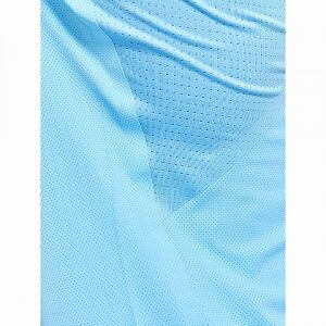 1910415-663000-Craft PRO Hypervent SS - gem detail fabric