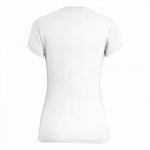 28064-0060-Salewa-Lines-Graphic-Dry-T-Shirt-W-optical-white-back