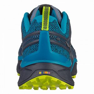 61368-8376-Salewa-MS-Dropline-blue-danube-ombre-blue-BACK