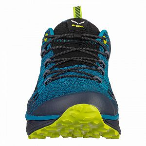 61368-8376-Salewa-MS-Dropline-blue-danube-ombre-blue-front