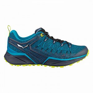 61368-8376-Salewa-MS-Dropline-blue-danube-ombre-blue-side