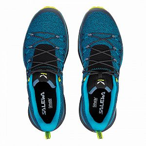 61368-8376-Salewa-MS-Dropline-blue-danube-ombre-blue-top