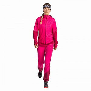 70871-6551-DYNAFIT-Transalper-Light-Dynastretch-Pant-W-flamingo-front