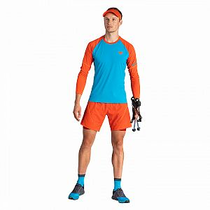 71158-4491-DYNAFIT-Alpine-Pro-2in1-Shorts-M-dawn-runner-front