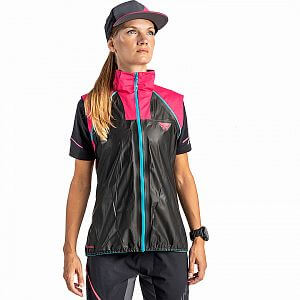 71289-6461-Dynafit-Elevation-Gore-Tex-Jacket-W-lipstick-detail