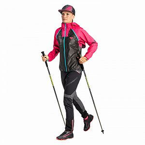 71289-6461-Dynafit-Elevation-Gore-Tex-Jacket-W-lipstick-front