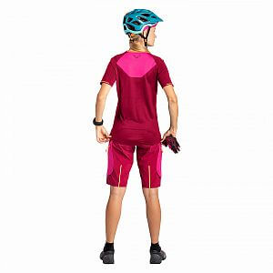 71307-6211-Dynafit-Ride-Shirt-W-beet-red-back