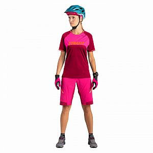 71307-6211-Dynafit-Ride-Shirt-W-beet-red-front