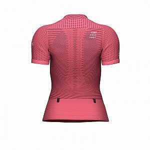 AW00089B_357-Compressport-Trail-Postural-SS-Top-W-garnet-rose-back