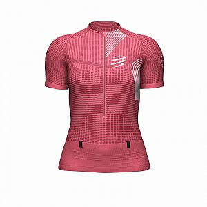 AW00089B_357-Compressport-Trail-Postural-SS-Top-W-garnet-rose-front
