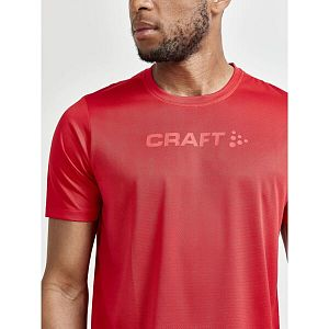 Craft Core Essence Mesh SS M red_3