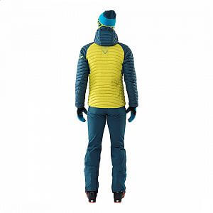 Dynafit Radical Down Hood M Jacket_5