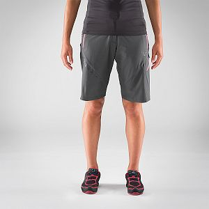 DYNAFIT-Transalper-3-Dynastretch-Shorts-W-magnet_1