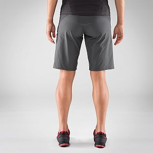DYNAFIT-Transalper-3-Dynastretch-Shorts-W-magnet_2