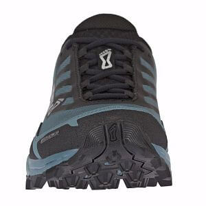 Inov-8 X-Talon Ultra 260 W (S) blue grey/black