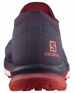 L41266100-Salomon-S-LAB-Ultra-3-maverick-racing-red-back
