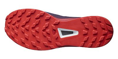 L41266100-Salomon-S-LAB-Ultra-3-maverick-racing-red-down