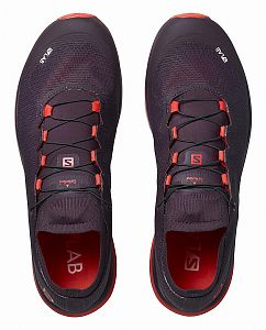 L41266100-Salomon-S-LAB-Ultra-3-maverick-racing-red-up