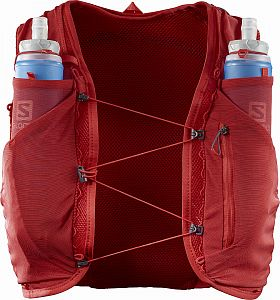 LC1307100-Salomon-Adv-Skin-5-Set-goji-berry-front