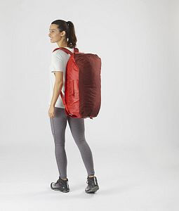 LC1516500-Salomon-Outlife-Duffel-45-goji-berry-madde-backpack