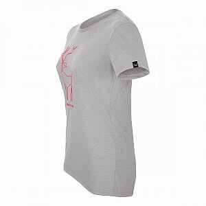 Salewa-Big-Deer-W-S_S-Tee-heather-grey2