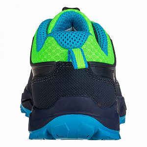 SALEWA-JR-Wildfire-fluo-green-blue-danube_1