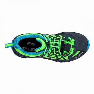 SALEWA-JR-Wildfire-fluo-green-blue-danube_2