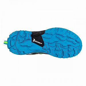 SALEWA-JR-Wildfire-fluo-green-blue-danube_3