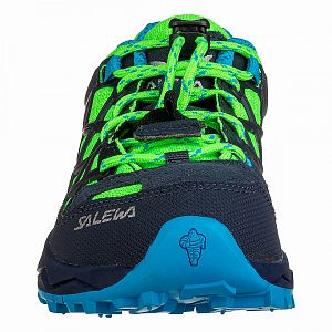 SALEWA-JR-Wildfire-fluo-green-blue-danube_4