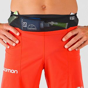 Salomon-S_LAB-Sense-Shorts-6-M-racing-red_black4