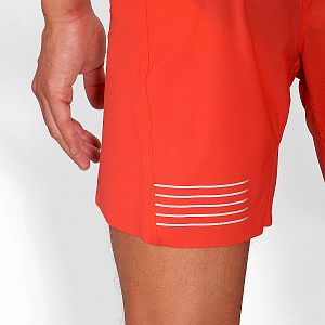 Salomon-S_LAB-Sense-Shorts-6-M-racing-red_black6