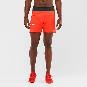 Salomon-S_LAB-Sense-Shorts-6-M-racing-red_black7