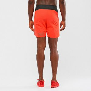 Salomon-S_LAB-Sense-Shorts-6-M-racing-red_black9