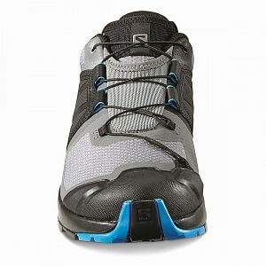 Salomon-XA-Wild-M-quiet-shade-black-blue-aster_1