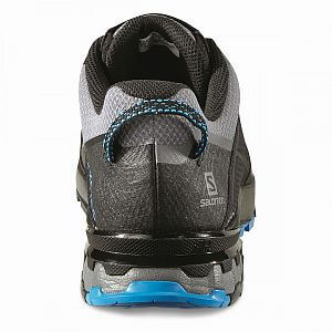 Salomon-XA-Wild-M-quiet-shade-black-blue-aster_2