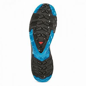 Salomon-XA-Wild-M-quiet-shade-black-blue-aster_3