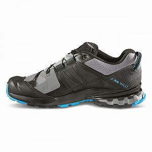 Salomon-XA-Wild-M-quiet-shade-black-blue-aster_4
