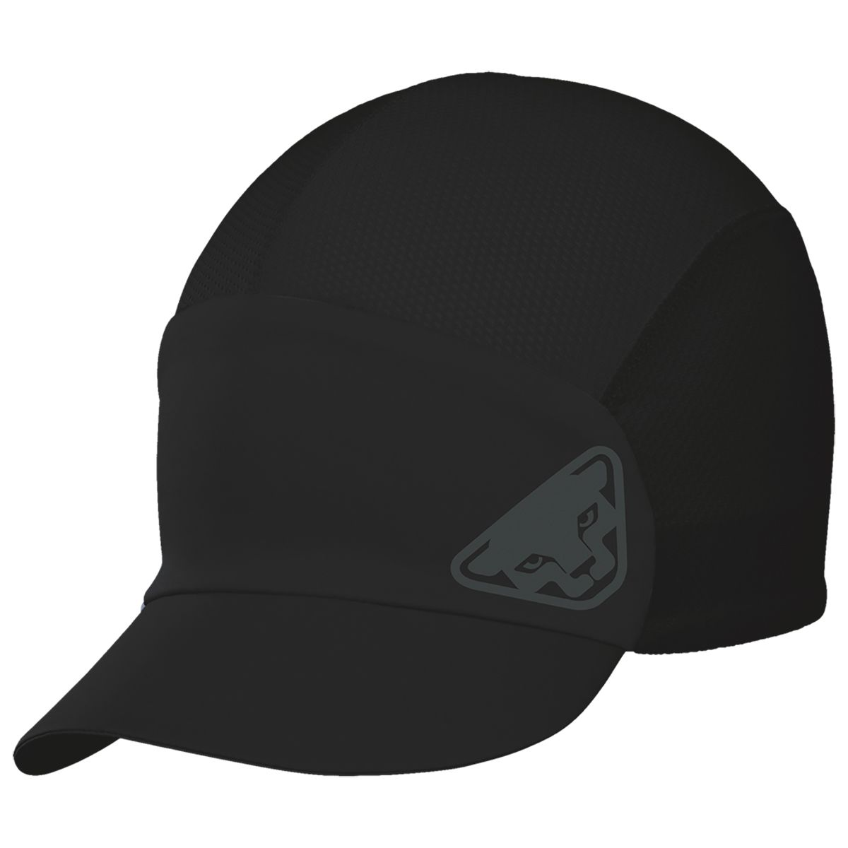 Dynafit React Cap black out
