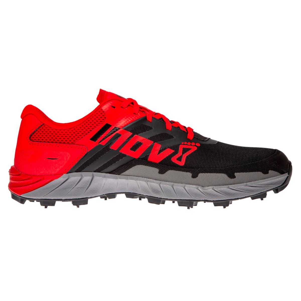 Inov-8 Oroc Ultra 290 W (S) red/black