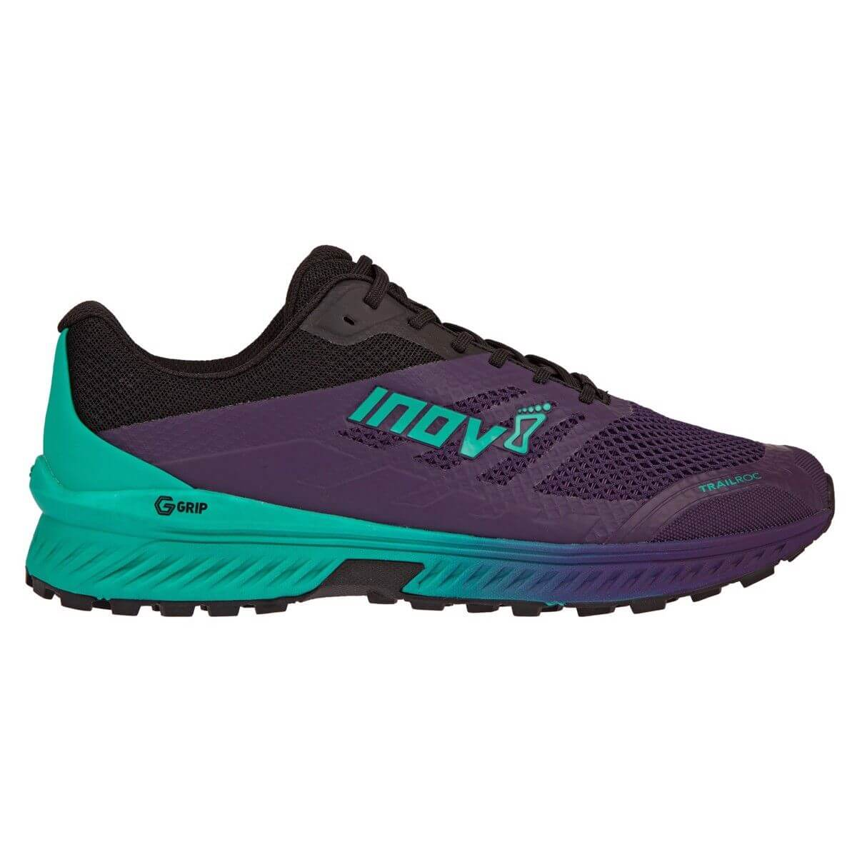 Inov-8 Trailroc G 280 W (M) purple/black