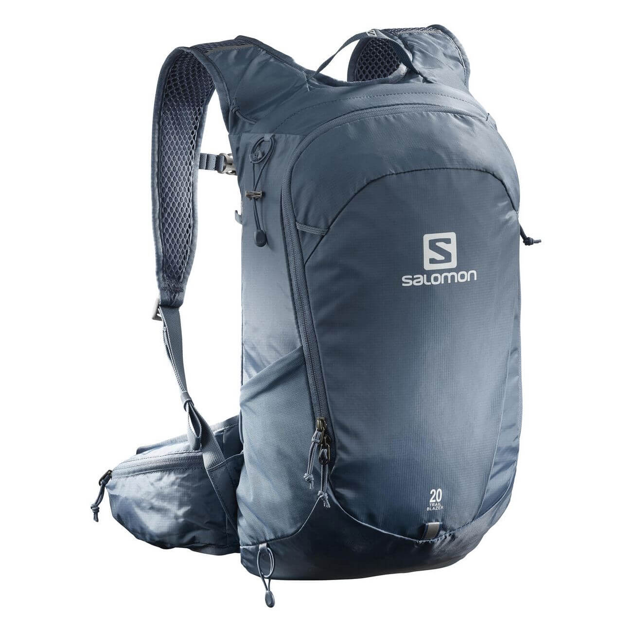 Salomon Trailblazer 20 copen blue